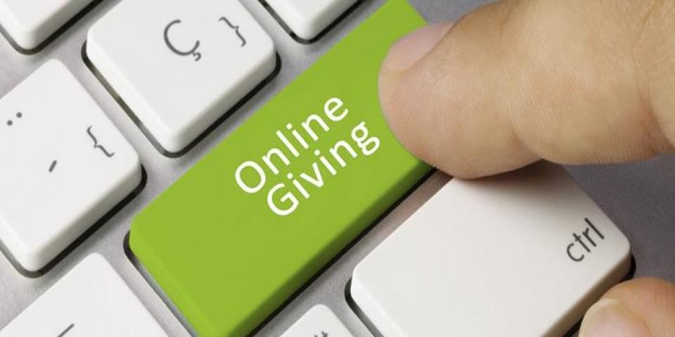 Online-Giving2-960×480