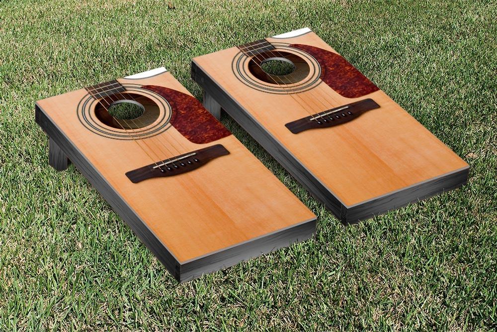 acoustic-guitar-cornhole-game-set-11318-1432694402