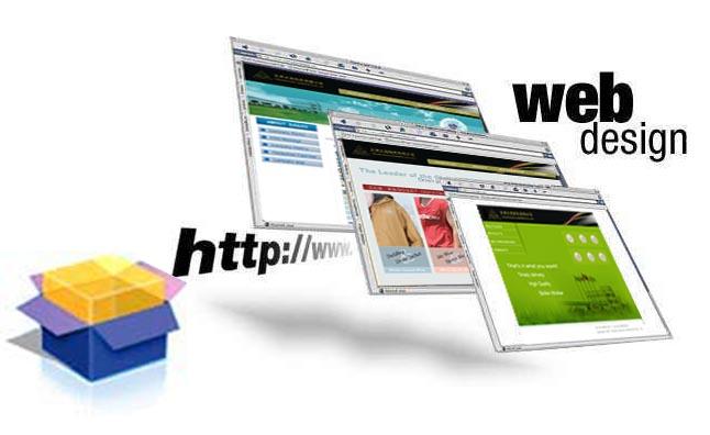 web-design-aliso-viejo