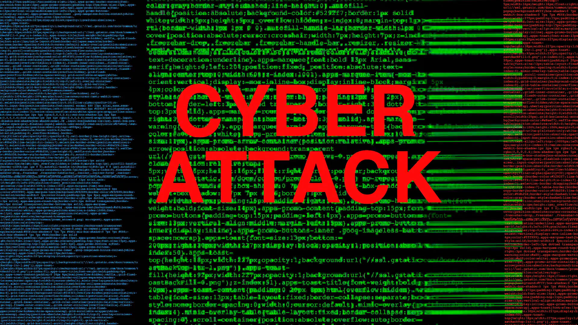 cyber-attack-and-data-base-hack-on-a-computer-system-internet-cyber-crime-and-data-loss_4he5sl48x__F0007